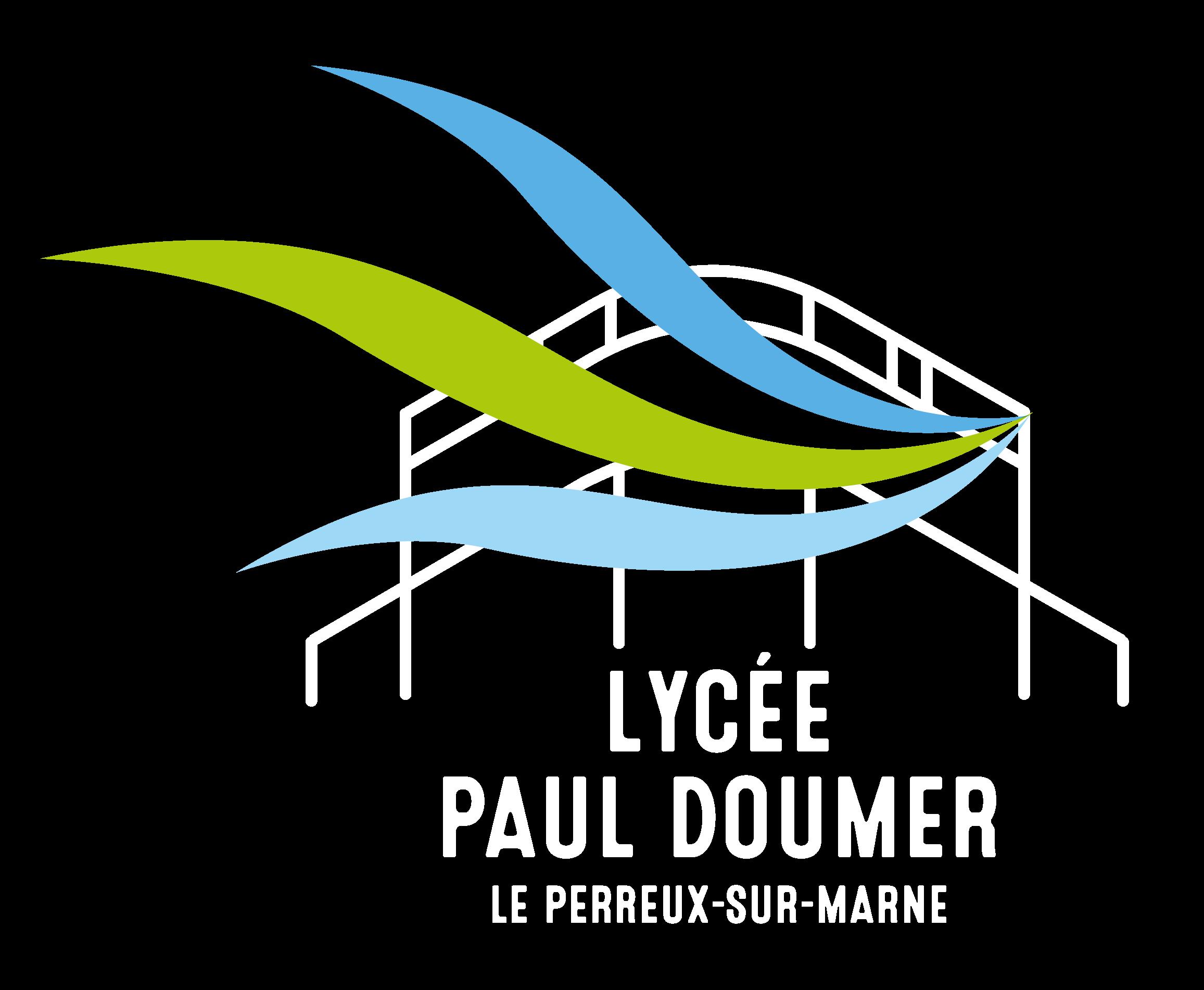 Lycée Paul Doumer